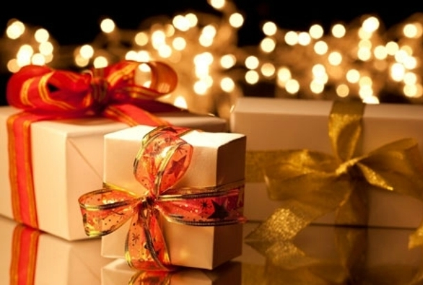 Article_large_gift-wrap-x_article