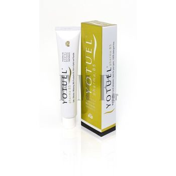 YOTUEL Pharma Whitening Toothpaste - 50 ml.