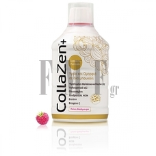 COLLAZEN+ Complete Formula - 500 ml.