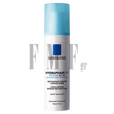 LRP Hydraphase UV Intense Riche - 50 ml.