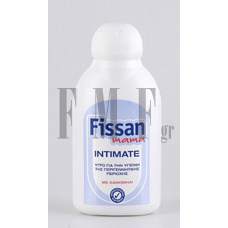 FISSAN Mama Intimate - 150 ml.