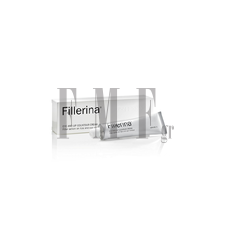 FILLERINA Eye and Lip Cream Grade 2 - 15 ml.
