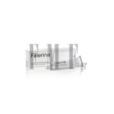 FILLERINA Eye and Lip Cream Grade 3 - 15 ml.