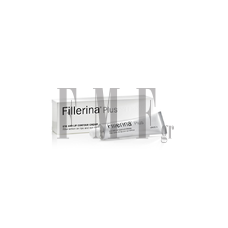 FILLERINA Plus Eye and Lip Cream Grade 4 - 15 ml.