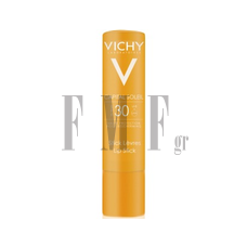 VICHY Capital Soleil Lip Stick SPF30 - 4,7 ml.