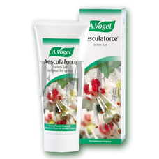 A.VOGEL Aesculaforce Gel - 100 ml.