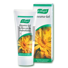 A.VOGEL Atrogel - 100 ml.