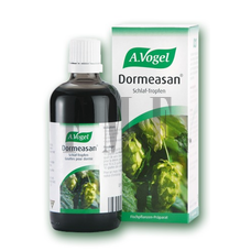 A.VOGEL Dormeasan - 50 ml.