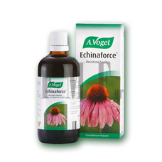 A.VOGEL Echinaforce - 50 ml.