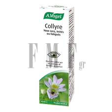 A.VOGEL Eye Drops - 10 ml.