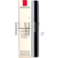 LRP Respectissime Eye Liner Intense Black - 1.4 ml.