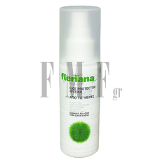POWER HEALTH Fleriana Lice Protector Spray - 100 ml.