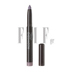 KORRES Volcanic Minerals Twist Eyeshadow No 72 Metallic Lilac - 1,4 ml.