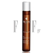 RΙLASTIL Elastisizing Oil - 80 ml.