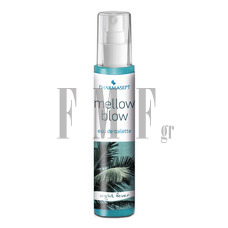 PHARMASEPT Mellow Blow Night Fever - 100 ml.
