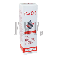 BIO-OIL PurCellin Oil - 200 ml.