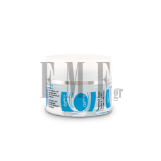 IN TOUCH Oxactiv Creme - 30 ml.