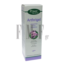 POWER HEALTH Arthrigel - 100 ml.