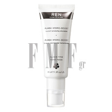 REN Flash Hydro-Boost - 40 ml