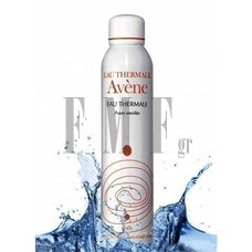 AVENE Eau Thermale Spray - 300 ml.