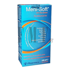 PHARMEX Meni Soft Travel Pack - 100 ml.