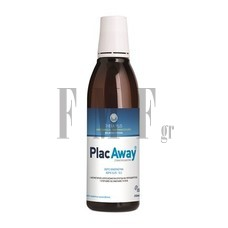 PLAC AWAY Thera Plus - 250 ml.