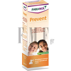 PARANIX Prevent - 100 ml.