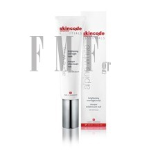 SKINCODE Essentials Brightening Overnight Mask - 50ml.