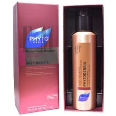 PHYTO Phytodensia Masque Fluide Repulpant - 175ml.