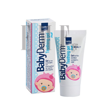 INTERMED BABYDERM Teething Gel - 30ml.