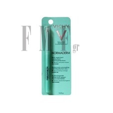 VICHY Normaderm Stick Anti-imperfections - 0,25 gr.