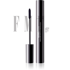 LRP Respectissime Multi-Dimensions Mascara - 7,4 ml.
