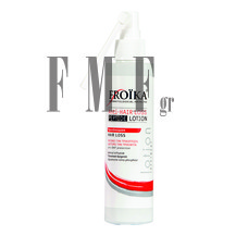 FROIKA Anti-Hair Loss Peptide Lotion - 100 ml.