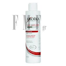 FROIKA Anti-Hair Loss Peptide Shampoo - 200 ml.