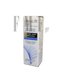 FROIKA Ultra Lift Serum - 30 ml.