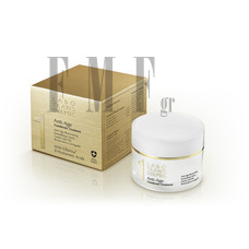 TRANSDERMIC 1 Anti-Age Renovating Smoothing Cream - 50 ml.