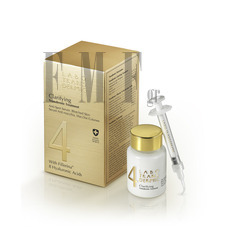 TRANSDERMIC 4 Clarifying Anti-Spot Serum, Blotched Skin - 20 ml.