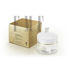 TRANSDERMIC 5 Intensive Oil - Free Balancing Cream - 50 ml.