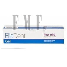 ELLADENT Plus 030 - 30 ml.