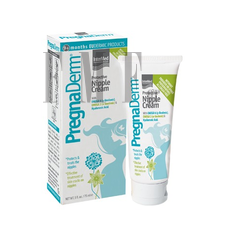 INTERMED PregnaDerm Nipple Cream - 75 ml.