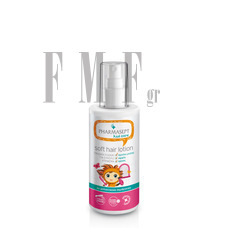 PHARMASEPT Kid Care Soft Hair Lotion - 150 ml.