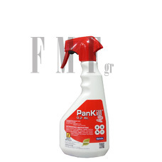 PANKILL 0,2 Al - 500 ml.