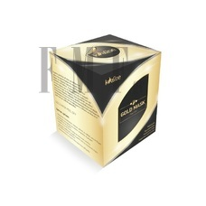 KALOE Gold Mask - 50 ml.