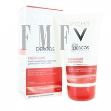 VICHY Dercos Energising Conditioner - 150 ml.