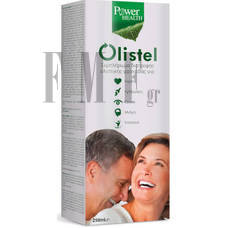 POWER HEALTH Olistel - 250ml.