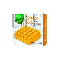 POWER HEALTH Cellules Soap - 1 Τεμ.