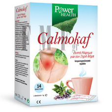 POWER HEALTH Calmokaf - 14 X 5 gr.