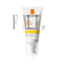 LRP Anthelios Sun Intolerance Cream SPF50 - 50ml