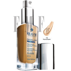 RΙLASTIL Camouflage Liftrepair 10 Porcelain - 30 ml.