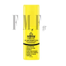 Dr. PAWPAW 7 in 1 Hair Treatment Styler - 150ml